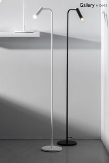 Stacey Floor Lamp by Gallery Direct