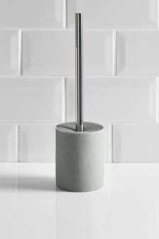 Resin Toilet Brush