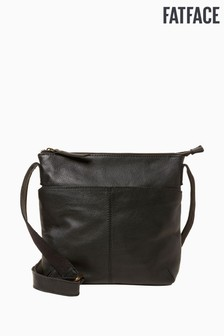 FatFace Sophie Cross Body Bag