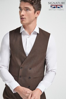 Donegal Slim Fit Suit