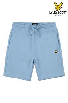 Lyle & Scott Classic Sweat Shorts