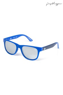 Hype. Fade Farer Sunglasses