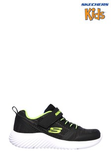 Skechers® Bounder-Zallow Trainers