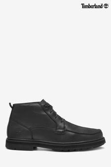 Timberland® Black Squall Canyon Chukka Boots