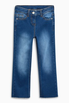Demi Flare Jeans (3-16yrs)