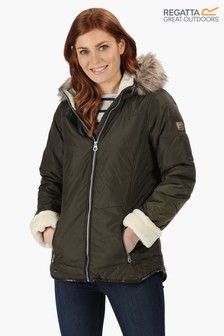 Regatta Whitley Insulated Jacket