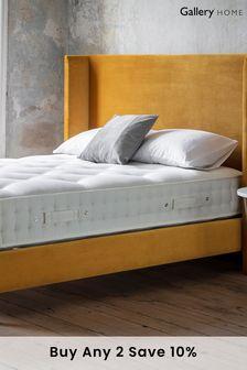 Gallery The Natural Sleep 1400 Mattress