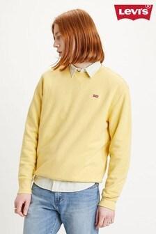 Levi's® Original Crew Neck Sweater