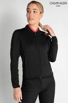 Calvin Klein Golf Merz Jacket