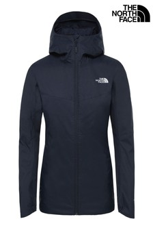 The North Face® Insulated Quest Jacket