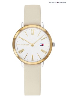 Tommy Hilfiger Project Z Watch