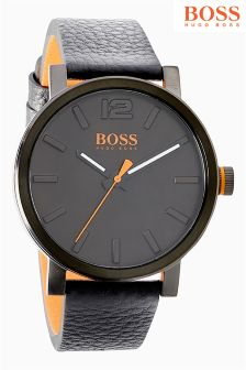 BOSS Bilbao Watch