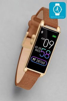 Reflex Active Series 2 Smart Watch