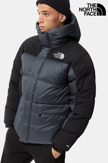 The North Face® Himalayan Down Parka
