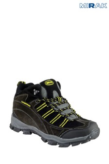 Mirak Kentucky Hiker Hiking Boots
