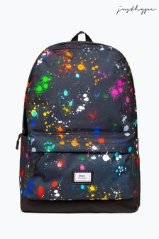 Hype. 1 Supply Paint Backpack