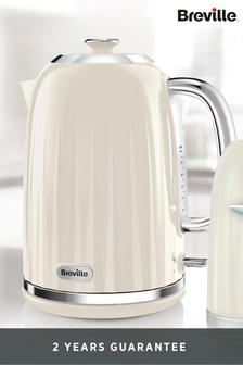 Breville Kitchen Appliances | Breville Food Preparation | Next