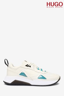 HUGO Atom Trainers