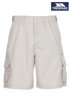 Trespass Gally - Male Shorts TP75