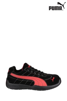 Puma® Safety Silverstone Low Trainers