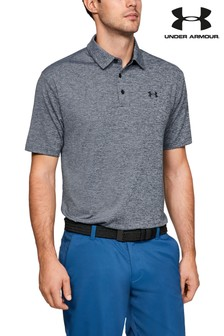 Under Armour Golf Play Off Polo 2.0