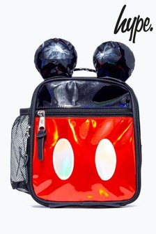 Hype. Disney™ Mickey Shine Lunch Box