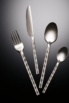 Celeste 24pc Cutlery Cutlery Set