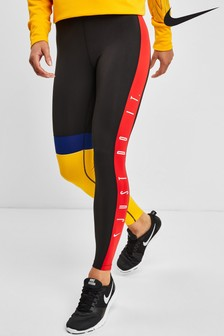 Nike The One Colourblock Leggings