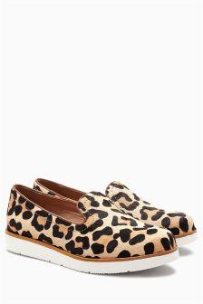 EVA Slipper Shoes