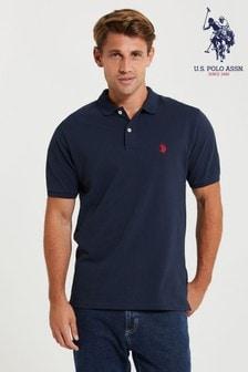 US Polo Assn Classic Polo Shirt