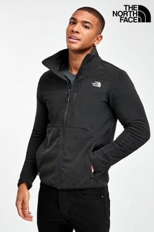 The North Face® Glacier Pro Full Zip Fleece