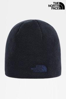 The North Face® Bones Beanie Hat