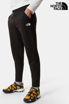 The North Face® Surgent Joggers