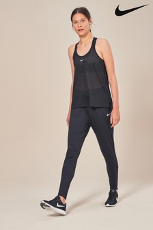 Nike Black Flow Victory Leggings