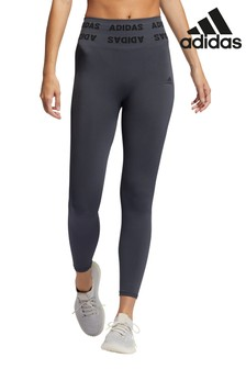 adidas Aeroknit 7/8 Leggings