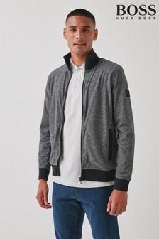 BOSS Zeshark Jacket
