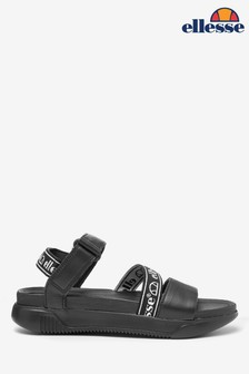 Ellesse™ Denso Strap Sandals