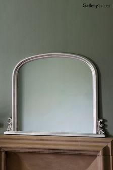 Thornby Art Deco Mirror by Gallery Direct