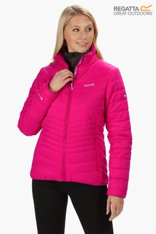 Regatta Women's Freezeway Baffle Jacket