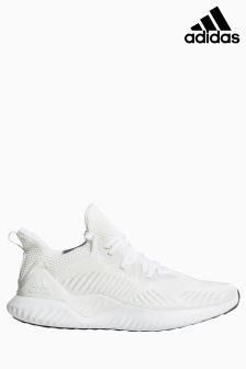 adidas Run Alphabounce Beyond