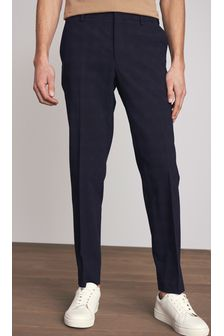Motionflex Suit: Trousers