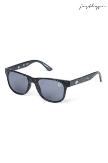 Hype. Speckle Farer Sunglasses