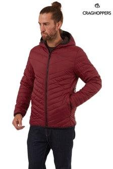 Craghoppers Auburn CompLite Hood Jacket