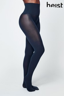 Heist Opaque Tights