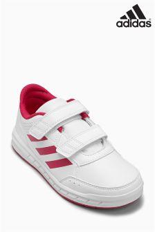 נעלי ספורט Alta Sport עם ולקרו של Adidas