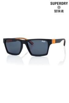 Superdry Disruptive Polarised Sunglasses