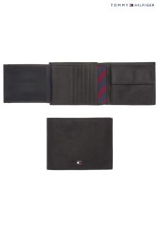 Tommy Hilfiger Johnson Trifold Wallet