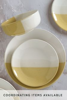 Ren 12 Piece Dinner Set