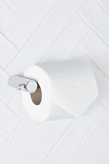Finn Toilet Roll Holder