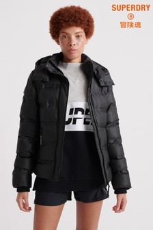 Superdry Koanda Padded Jacket